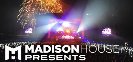 madison house salida colorado vandaveer ranch music festival nrcdc